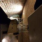 Photo de Torre Dantona Country Hotel