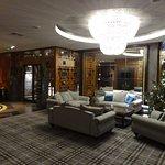 Billede af Hanza Hotel
