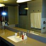 카사 캠퍼 호텔 바르셀로나의 사진