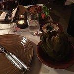 Photo of Beirut Cafe
