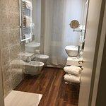 Hotel Savoia & Jolanda Foto