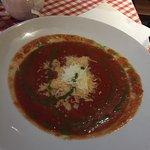 Fotografia lokality Sole Mio Pizza