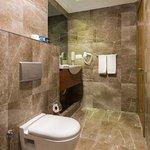 Photo of Thermalium Wellness Park Hotel & Spa