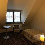 Photo of Hotel Zamek Gniew