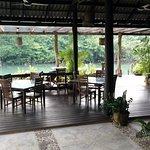 The Mangrove Hideaway Koh Chang Foto
