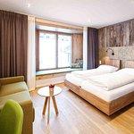 Photo of Alpenhotel Perner