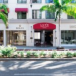 Photo of Luxe Rodeo Drive Hotel