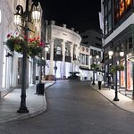 Photo de Luxe Rodeo Drive Hotel