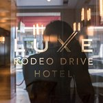 Luxe Rodeo Drive