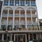 Photo of Hotel Aurora Terme