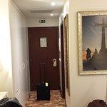 Fotografia de Sintra Boutique Hotel