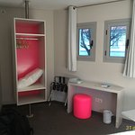 Photo de Ibis Styles Juan Les Pins