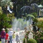Photo of Villa & Jardins Ephrussi de Rothschild
