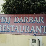 Photo de Taj Darbar the multicusine restaurant