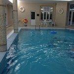 Photo of Esplanade Spa & Golf Resort