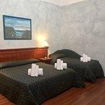 Photo of Hotel Clari