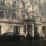 Photo of Abbey Court Hotel