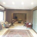 Photo of Hotel Clarks Varanasi