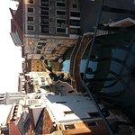 Photo de B&B San Marco
