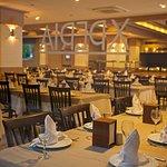 Saray Beach Hotel