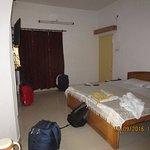 Foto de Rahi Motel