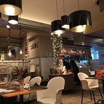 Photo of Moka Restaurant Cafeteria