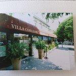 Photo of Villa Corleone