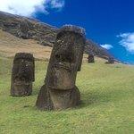 Photo de explora Rapa Nui