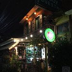 Photo de Sabuy Chiangmai Bed and Breakfast