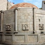 Photo of Onophrian Fountain