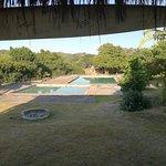 Woody Cape Nature Lodge Foto