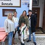 Foto de O Serenata