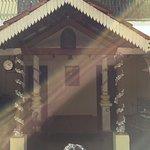 Photo de Banyan Tree Courtyard