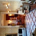 Photo de Hotel Montebello Splendid