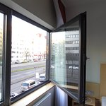 Foto di NH Berlin City West