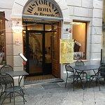 Foto de Ristorante Roma