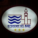 Photo of Residence del Mare
