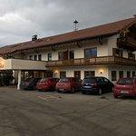 Photo of Wohlfuhlhotel Ortnerhof