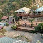 Photo de Dadhikar Fort