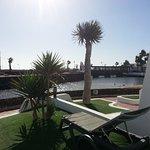 Photo de Sands Beach Resort