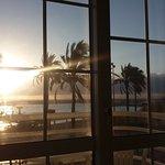 Foto de Hotel Villa de Laredo