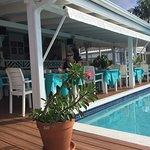Foto de La Vista Resort