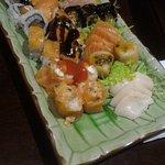 kodama Culinaria Japonesa