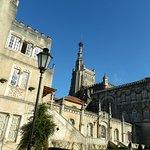 Photo of Restaurante Joao Vaz - Palace Hotel do Bussaco