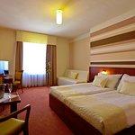 Foto de Hotel Atlantic