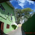 Photo of Iguassu Guest House
