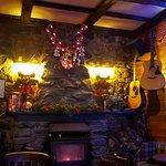 The Hotel Pub