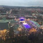 Foto di Lisebergs Nojespark