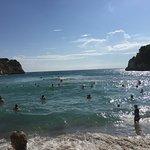 Blau Punta Reina Resort Foto