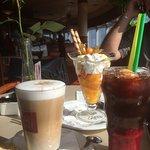 22 Cafe Foto